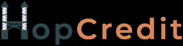 Credit de nevoi personale - HopCredit.ro